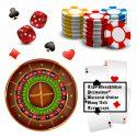 Tips Menaklukan Permainan Baccarat Online Uang Asli Terpercaya