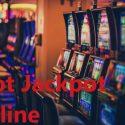 Mengenal Pragmatic Play Online Terpopuler
